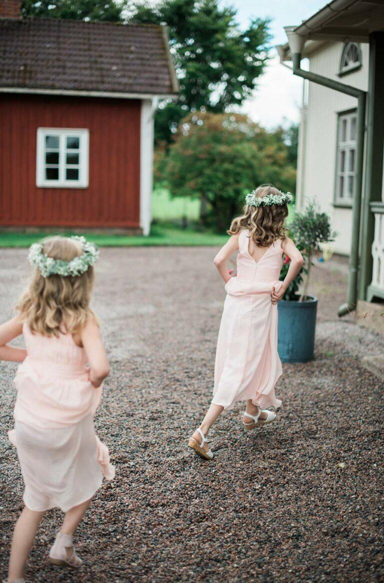 Uddetorp Säteri - Bröllop och fest
